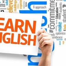 Картинки по запросу Як якісно вивчити Англійську мову