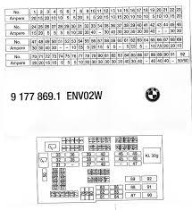 2008 650i fuse box diagram 2008 wiring diagrams