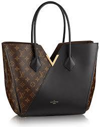 louis vuitton bags price. louis-vuitton-kimono-tote-bag-black louis vuitton bags price