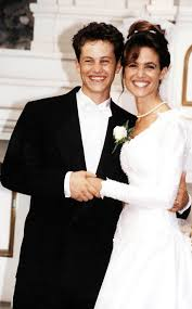 kirk cameron and chelsea noble growing pains. Unique Pains How  On Kirk Cameron And Chelsea Noble Growing Pains L
