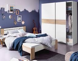 Feng Shui Im Schlafzimmer Farben