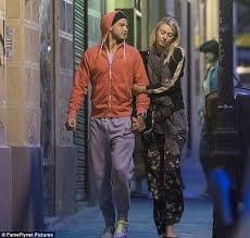 Magazine, the bulgarian tennis star opened up. Grigor Dimitrov On Maria Sharapova Novak Djokovic And Andre Agassi King Of The Court Daily Mail Online