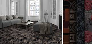 commercial carpet design. commercial carpet design e