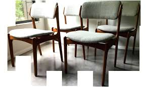 danish dining room set best of small table and chairs unique sets for apartments d