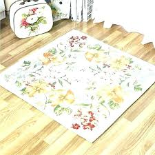 square outdoor rugs 8 ft square rug square area rugs square area rugs square area rugs
