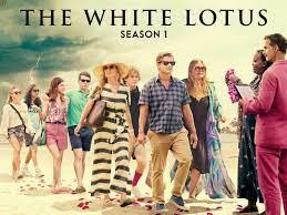 Prime Video: The White Lotus-Season 1