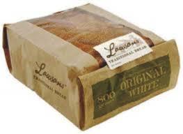 Australian Nutritionist Susie Burrell Reveals Which Breads Are Best