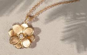 Image result for Designer jewelry