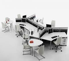 office desk space. office desk space perfect inspiration on saving furniture 28 modern