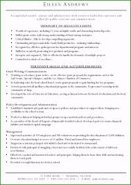 Build A Good Resume How To Create A Good Resume Examples New Release Writing A