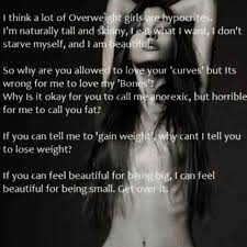 Quotes About Being Overweight And Beautiful Best of Overweight Galaxies Vibes