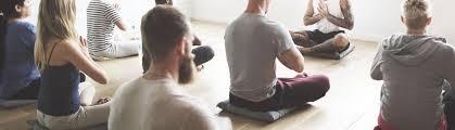 Resultado de imagen de meditación paradigma