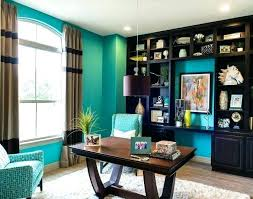 nautical office furniture.  Office Beach Themed Office Furniture Decor Presenting Style  Home Design Ideas For Remodel   For Nautical Office Furniture O