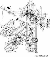 Wiring diagram yard man yard man gas trimmer yard king van wiring diagram craftsman mower wire diagram