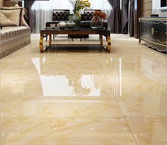 tile flooring living room. Brilliant Flooring Fabulous Porcelain Tile Living Room Tiles Extraordinary Floor  For In Flooring R