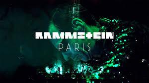 <b>Rammstein</b>: <b>Paris</b> - Mutter (Official Video) - YouTube