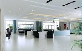 office lobby design ideas. ATTRACTIVE OFFICE LOBBY DESIGN IDEAS - ZEOSPOT.COM : Office Lobby Design Ideas