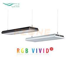 Mới Chihiros Sinh Động 2 Bể Cá Đèn LED RGB Tích Hợp Bluetooth Ứng Dụng Điều  Khiển Thông Minh Vật Có Đèn LED Chiếu Sáng Giá Rẻ vận Chuyển|Chiếu Sáng