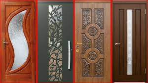 House Main Door Design With Flowers House Main Door Design Interior Maxresdefault House Main