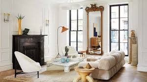 Interior Design Trends 2019 Is This Whats Next In Furniture And Decor If So Were
