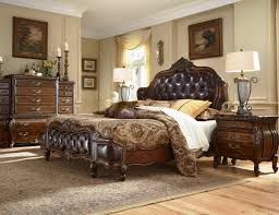 traditional bedroom ideas. Traditional-bedroom-furniture-designs Traditional Bedroom Ideas T