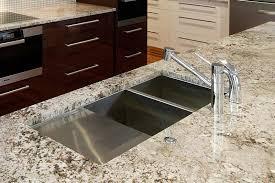 Euronox 1 U0026 12 Bowl  Abey AustraliaAbey Kitchen Sinks