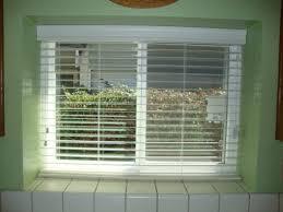 medium size of andersen french patio doors enclosed window blinds andersen e series doors pella sliding