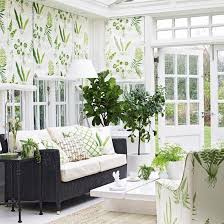 Small Picture 50 best Garden Room Conservatory images on Pinterest Live