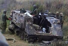 טנק מרכבה ככה צהל שיקר לחיילים ושלח אותם למותם בלבנון  Images?q=tbn:ANd9GcT_eosv8DSCGfEpyXRQctdXZ2qdNlx_I5z9aP4OB0N1r8UElLiQ
