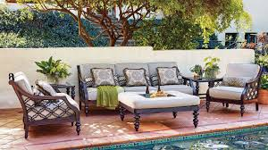 luxurypatio modern rattan tommy bahama outdoor furniture. Luxurypatio Modern Rattan Tommy Bahama Outdoor Furniture. Island Estate Lanai Collection By | Furniture U
