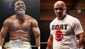 Bt sport box office will be broadcasting the fight in the uk. Shannon Briggs Ready To Replace Roy Jones Jr And Fight Mike Tyson Tag Me In Champ