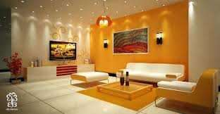 wall painting ideas for home. Wall Painting Ideas For Home Stagger In Design Paint Bedroom