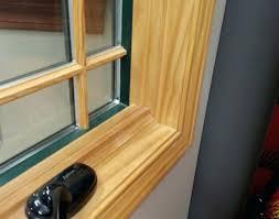 andersen 200 series patio door full size of series gliding patio door installation sliding screen door