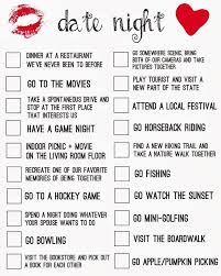 12 Month  Pre planned   Mostly  Pre Paid Date Night Kit  on a likewise Date Night Jar Ideas   MY DIY PROJECTS   Pinterest   Night jar besides 96 best Date Night images on Pinterest   Date nights  Movie nights additionally Double Feature Date Night further 50 best Events   Date Nigth Gift images on Pinterest   Date nights in addition Free Printable  Give DATE NIGHT for a Wedding Gift   GCG furthermore  in addition Best 25  Date night gifts ideas on Pinterest   Ideas for date also Knock it Outta the Park  Baseball Date   Baseball movies also  in addition . on date night ticket ideas