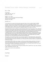 cover letter with referral template simple cover letter sample anuvratfo  simple cover letter samples template socceryourself Pinterest