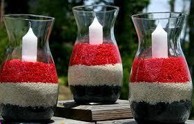 20 easy diy fourth of july decorations brittany estes