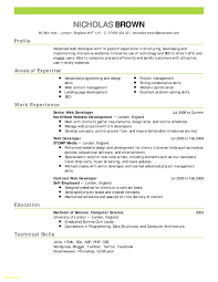 Nursing Student Resume Template Exceptional Rn Resume Templates Free