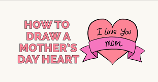Adding such a feature would be nice for marking the span of an accelerando or other in the long term, you might create consider adding a set of drawing tools to add lines, boxes, ovals, or other shapes to the score. Love Drawings For Your Mom Novocom Top