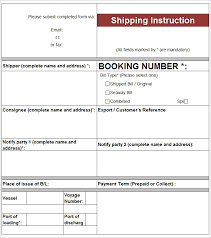 Sample Travel Packing List Vacation Packing List Template 5 Free Excel Pdf Documents