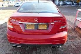 mercedes benz 2014 c class. mercedes benz c class c63 amg coup 2014