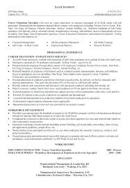 Resume Community Outreach Specialist Vancitysounds Com
