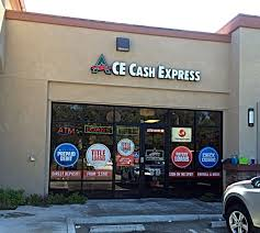 ace cash express 4467 mission blvd montclair ca 91763 how to us