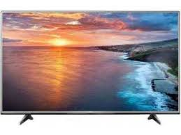 lg tv 49 inch 4k. buy lg 49uh617t 49 inch led 4k tv online at best price in india | reviews, specification - gadgets now lg tv 4k
