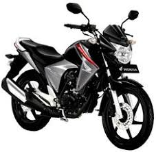 honda cb unicorn dazzler heavy bike india top best lists in the world greatest richest networth ranking country wise education jobs entry test
