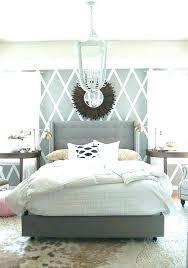 white rugs for bedroom – badmintonsopo.co