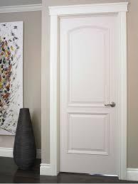 white interior 2 panel doors. Interior Door Panels Image Cool White Interior 2 Panel Doors With Jeld Wen  24 In X I