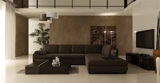 Brown Couch Living Room Ideas Carameloffers