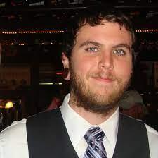 Brett Middleton