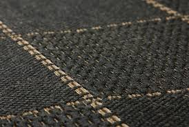 flat woven rug uk