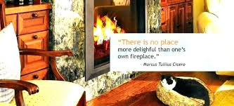 decoration gas fireplace accessories glowing embers platinum bright for